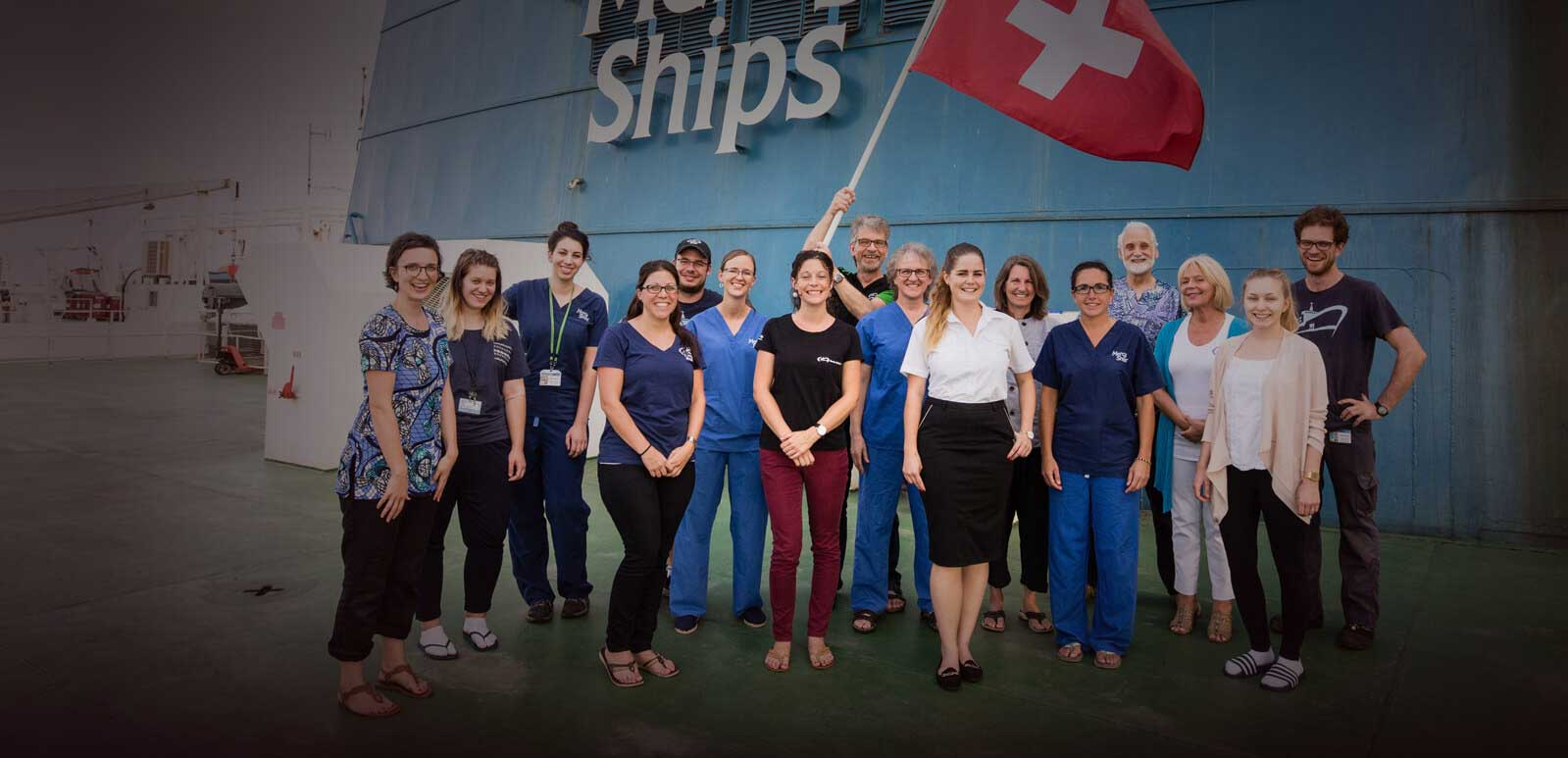 https://mercyships.ch/wp-content/uploads/2017/05/Equipage_Suisse.jpg