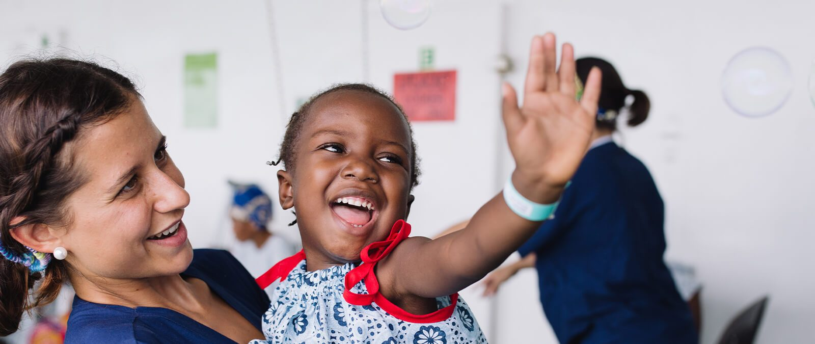 Main_Mercy Ships love and care